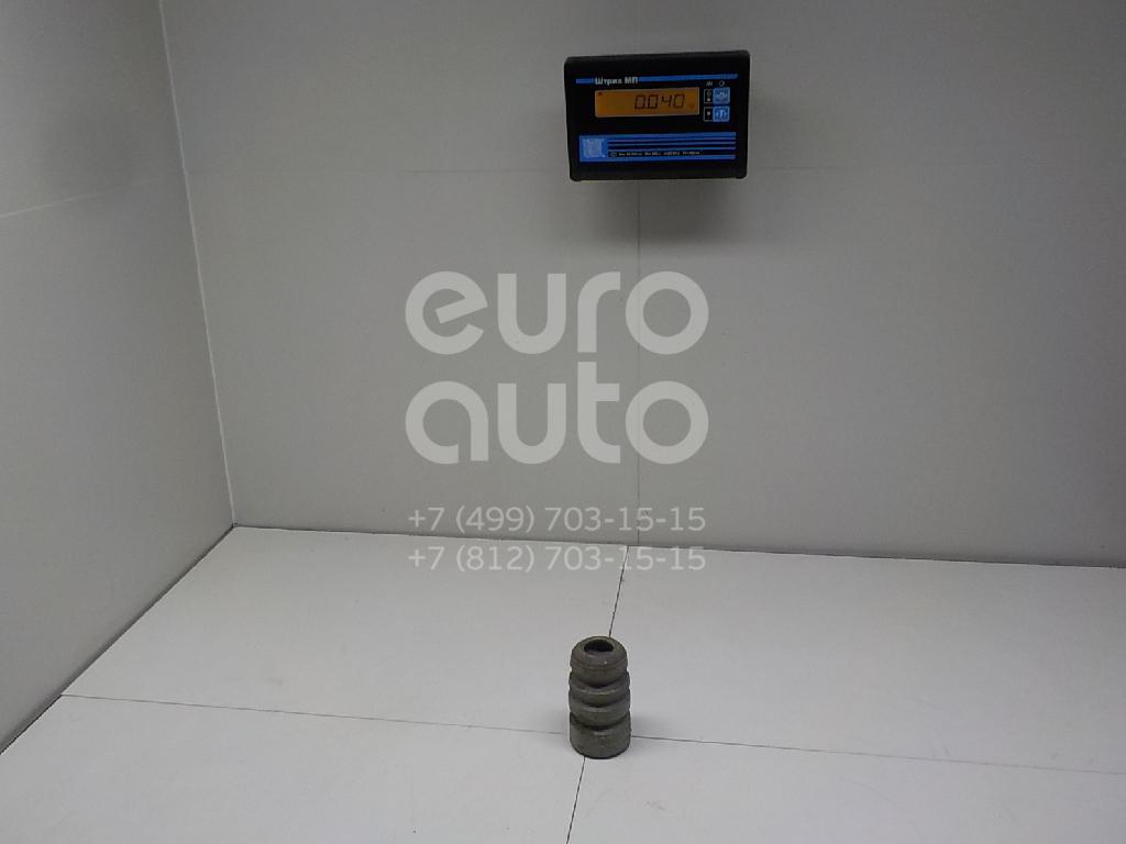 Купить Отбойник переднего амортизатора Land Rover Freelander 1998-2006; (EAP7162L)