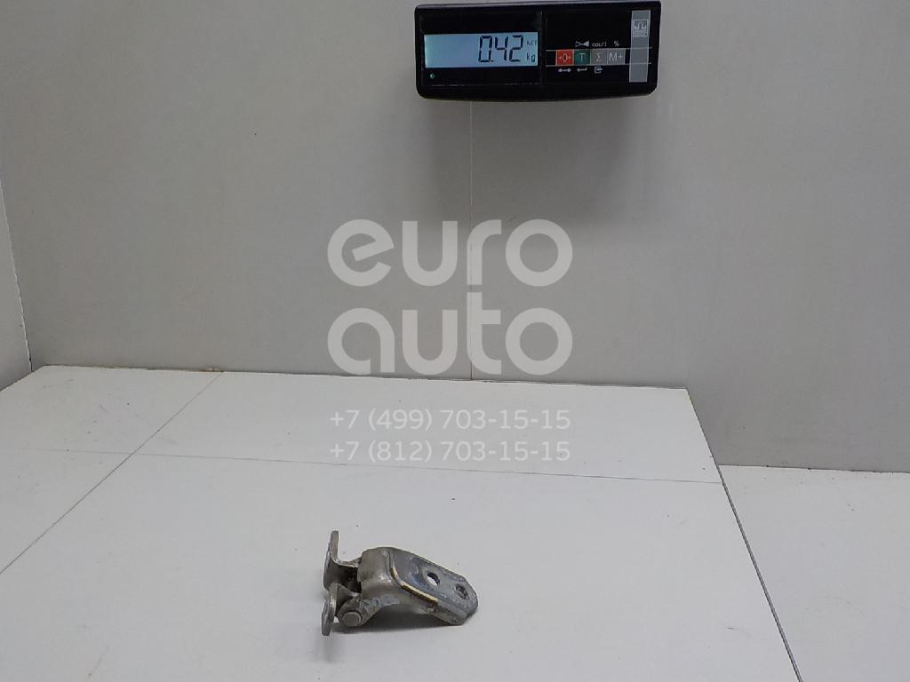 Купить Петля двери передней правой верхняя Lexus RX 300/330/350/400h 2003-2009; (6871033030)
