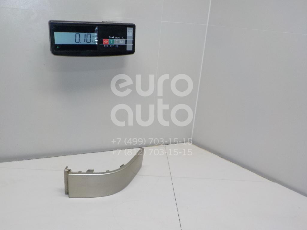 Планка под фонарь правая Ford Galaxy 1995-2006; (1232928)  - купить со скидкой