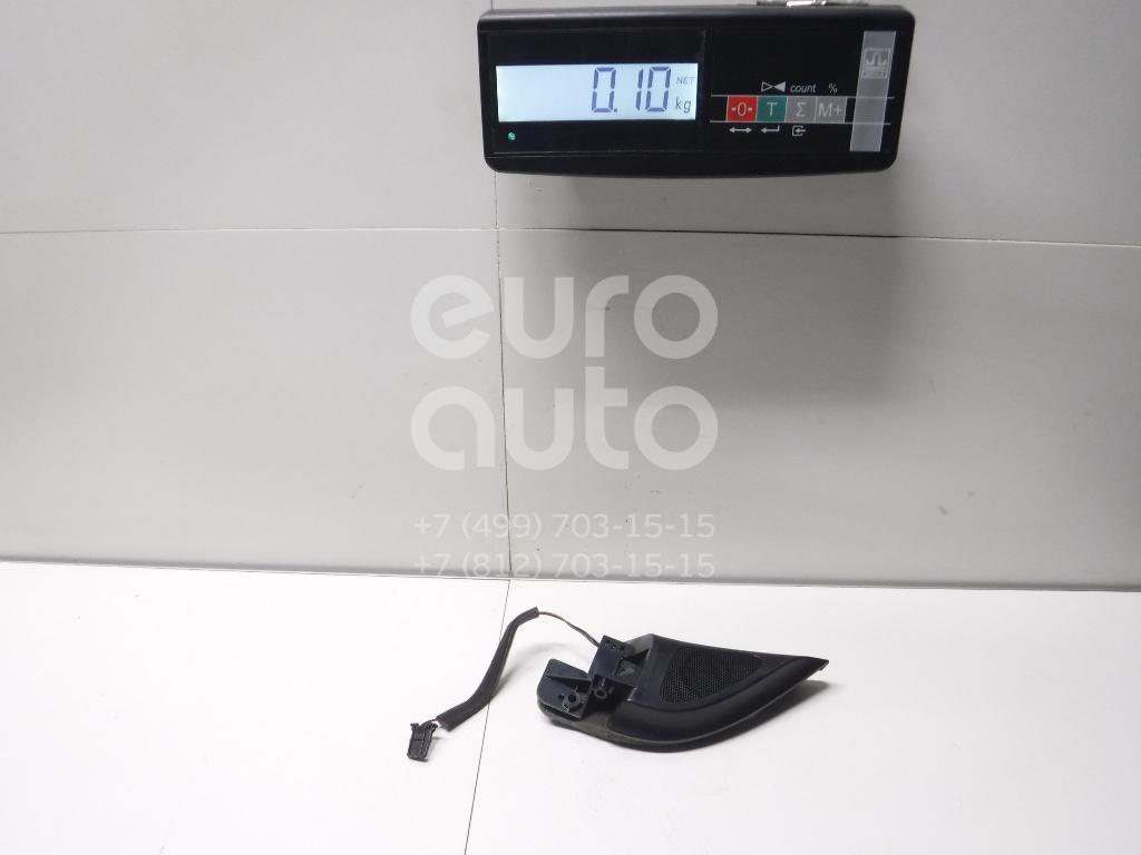 Крышка зеркала внутренняя левая VW Jetta 2006-2011; (1K5837973C9B9)  - купить со скидкой