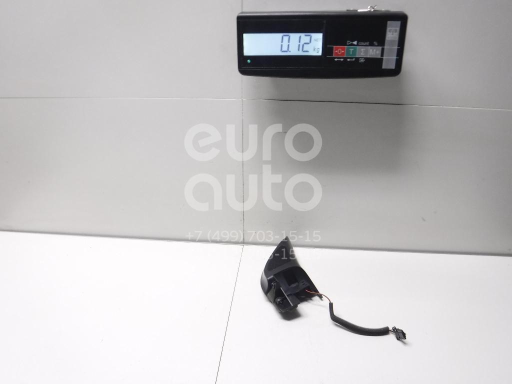 Крышка зеркала внутренняя правая VW Jetta 2006-2011; (1K5837974C9B9)  - купить со скидкой