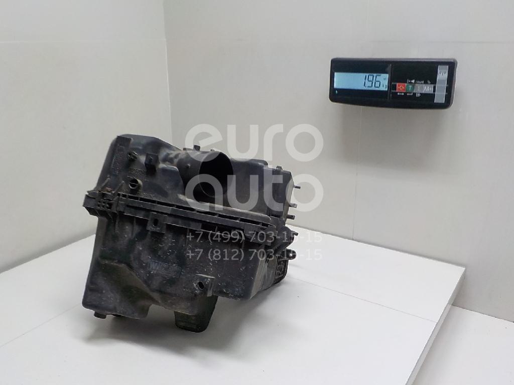 Корпус воздушного фильтра Lexus RX 300/330/350/400h 2003-2009; (1770020200)  - купить со скидкой