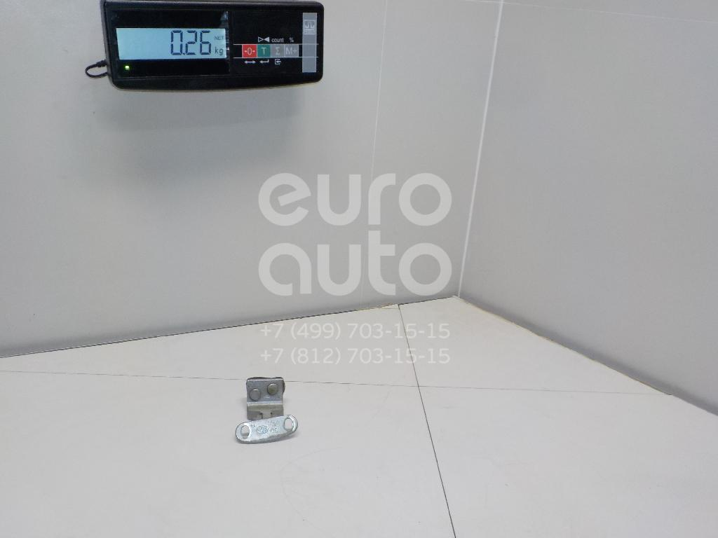 Петля двери багажника Ford Galaxy 1995-2006; (7M3827301)  - купить со скидкой