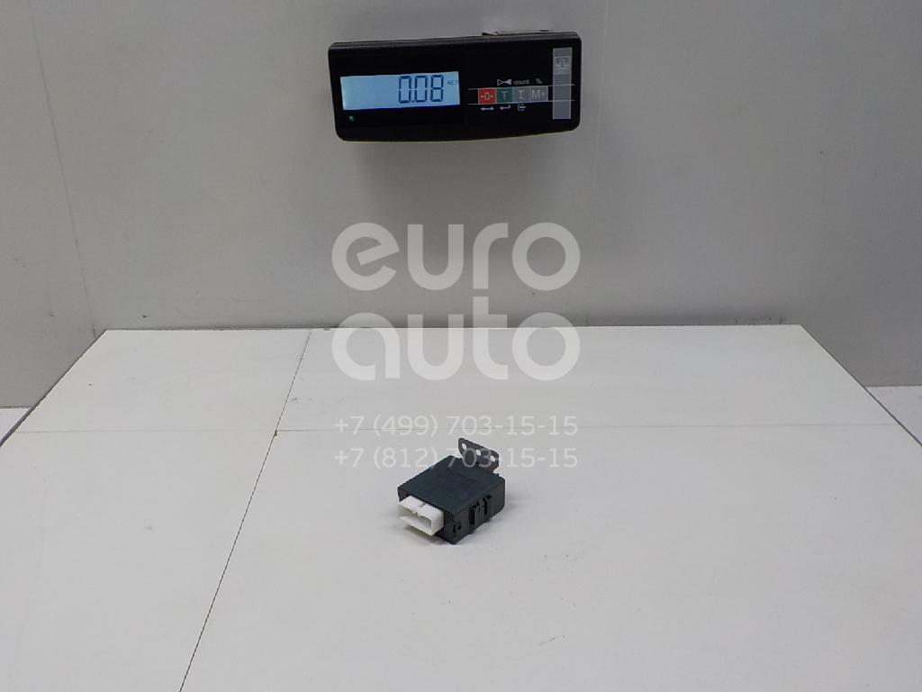 Блок электронный Lexus RX 300/330/350/400h 2003-2009; (8597048020)  - купить со скидкой