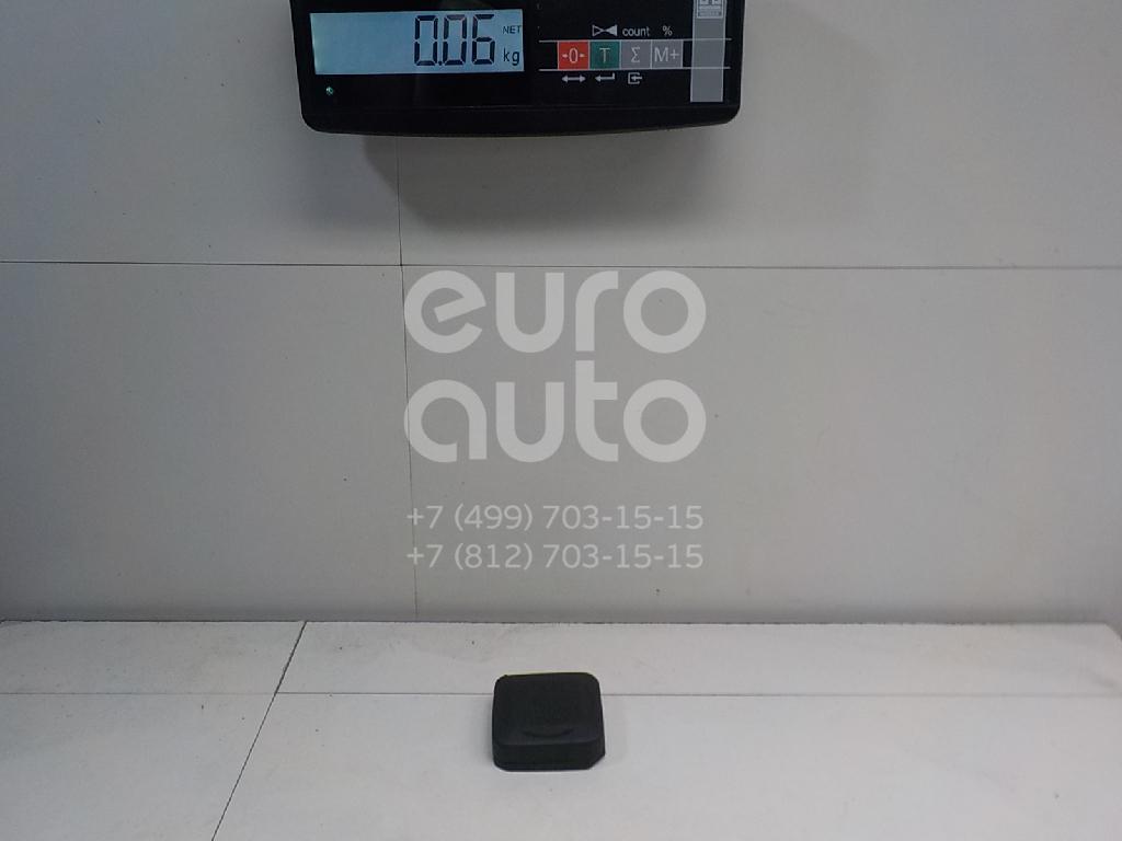 Крышка маслозаливной горловины BMW 3-серия E90/E91 2005-2012; (11127500568)  - купить со скидкой