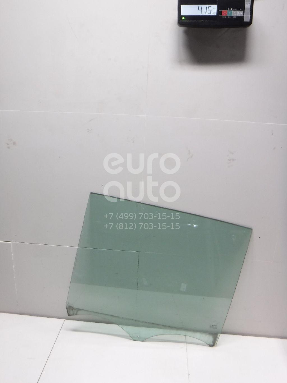 Купить Стекло двери задней левой Renault Espace IV 2002-2014; (8200015471)