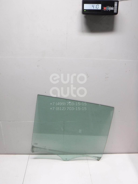 Купить Стекло двери задней правой Renault Espace IV 2002-2014; (8200015475)