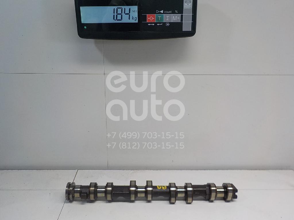 Распредвал впускной BMW 3-серия E90/E91 2005-2012; (11317566994)  - купить со скидкой