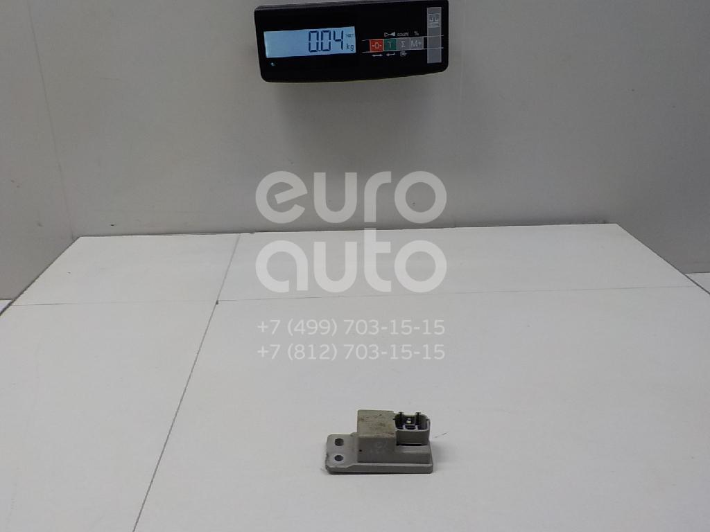 Реле Lexus RX 300/330/350/400h 2003-2009; (8594248010)  - купить со скидкой