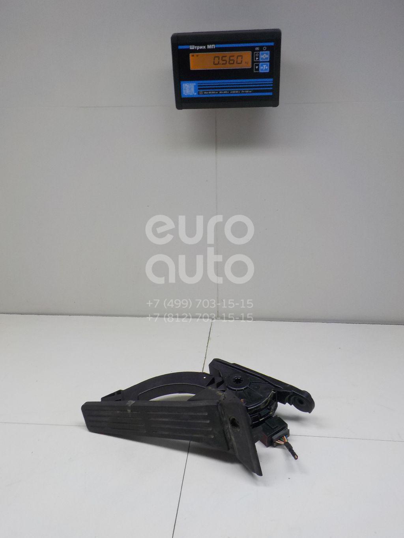 Педаль газа Hyundai Santa Fe (CM) 2006-2012; (327002P230)  - купить со скидкой