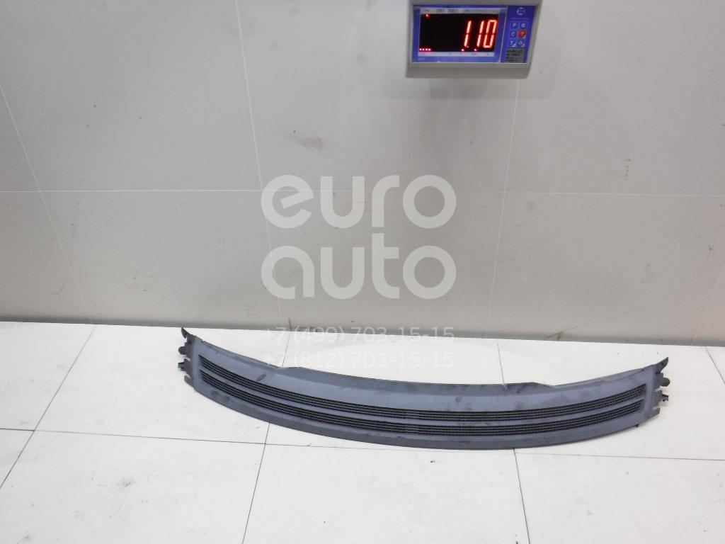 Решетка в капот Renault Espace IV 2002-2014; (8200580994)  - купить со скидкой