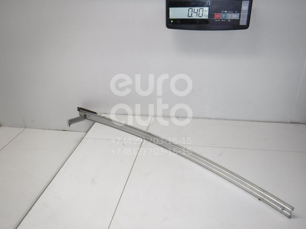 Купить Направляющая стекла двери Renault Espace IV 2002-2014; (8200049762)