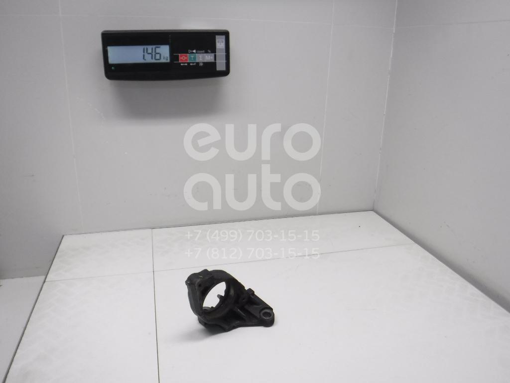 Купить Кронштейн промежуточного вала Opel Vivaro 2001-2014; (8200133511)