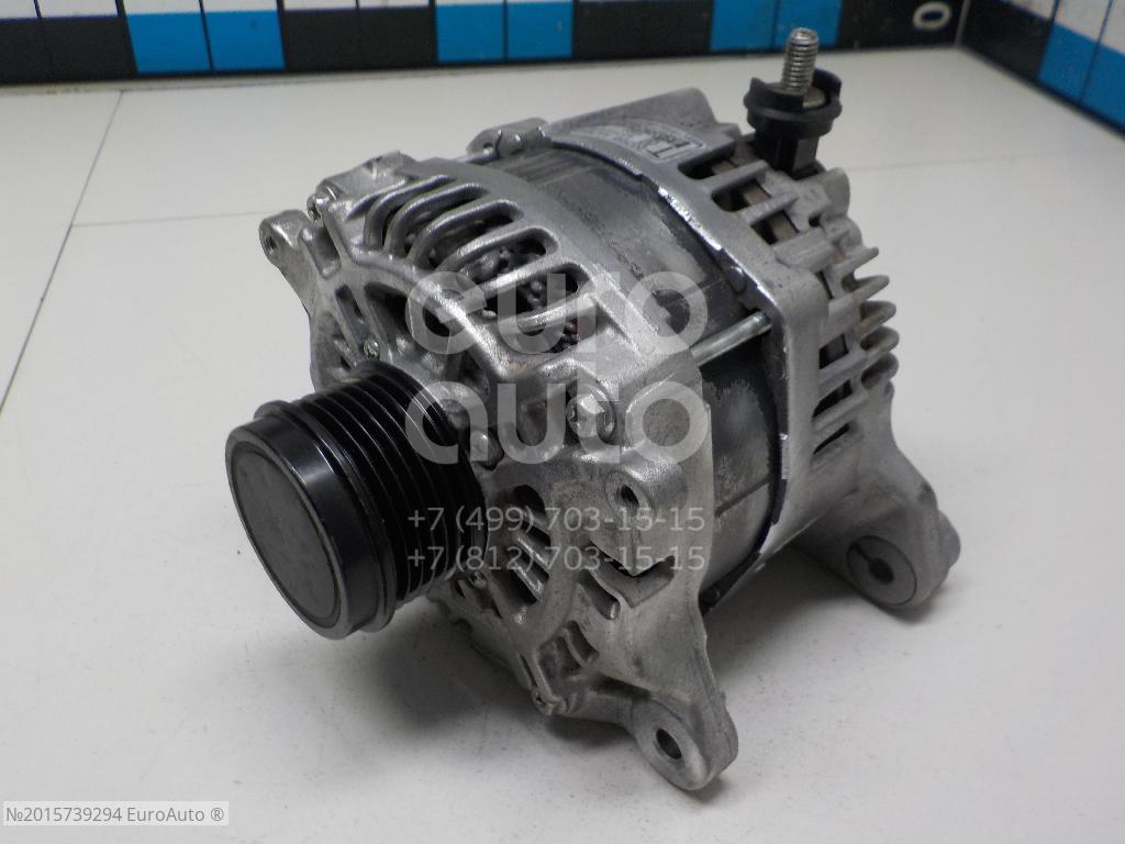 Купить Генератор Subaru Forester (S13) 2012-; (23700AA761)