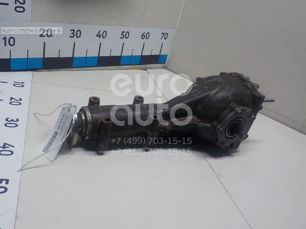 Купить Редуктор заднего моста Subaru Forester (S13) 2012-; (27011AB280)