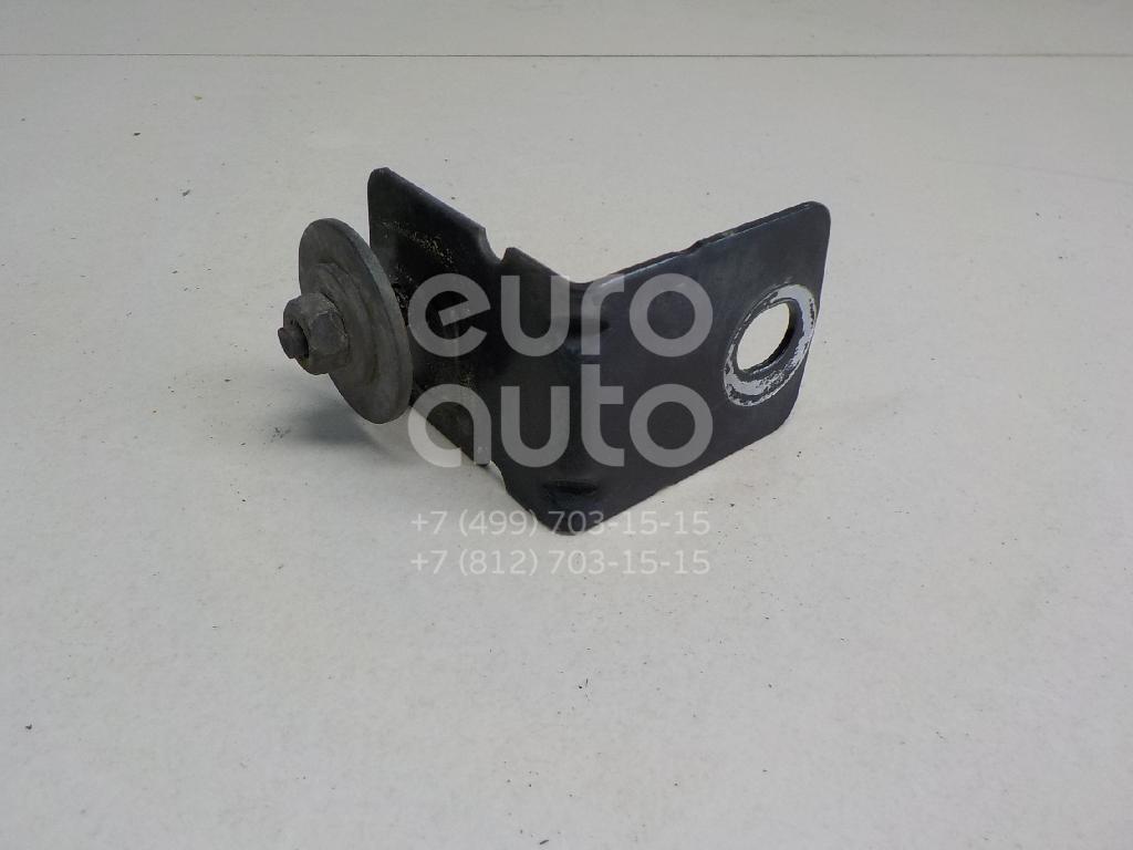 Купить Кронштейн крепления крыла Renault Megane II 2003-2009; (7782106517)