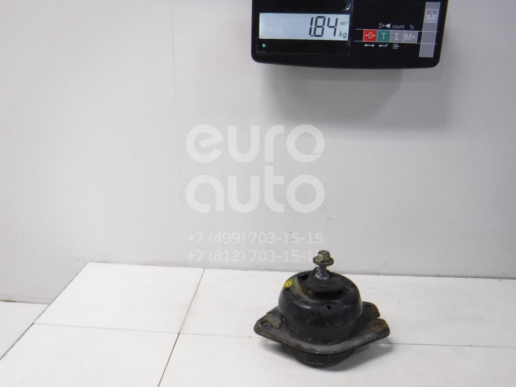 Опора двигателя Renault Espace IV 2002-2014; (8200052026)  - купить со скидкой