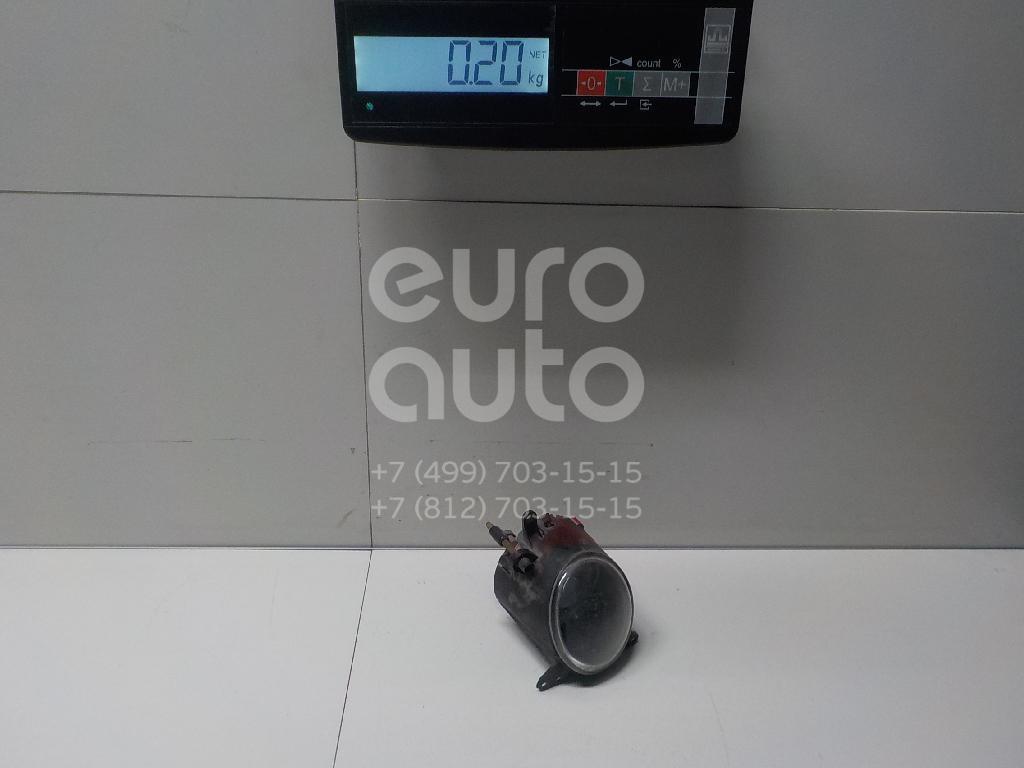 Купить Фара противотуманная левая Mitsubishi Lancer (CX, CY) 2007-; (8321A142)