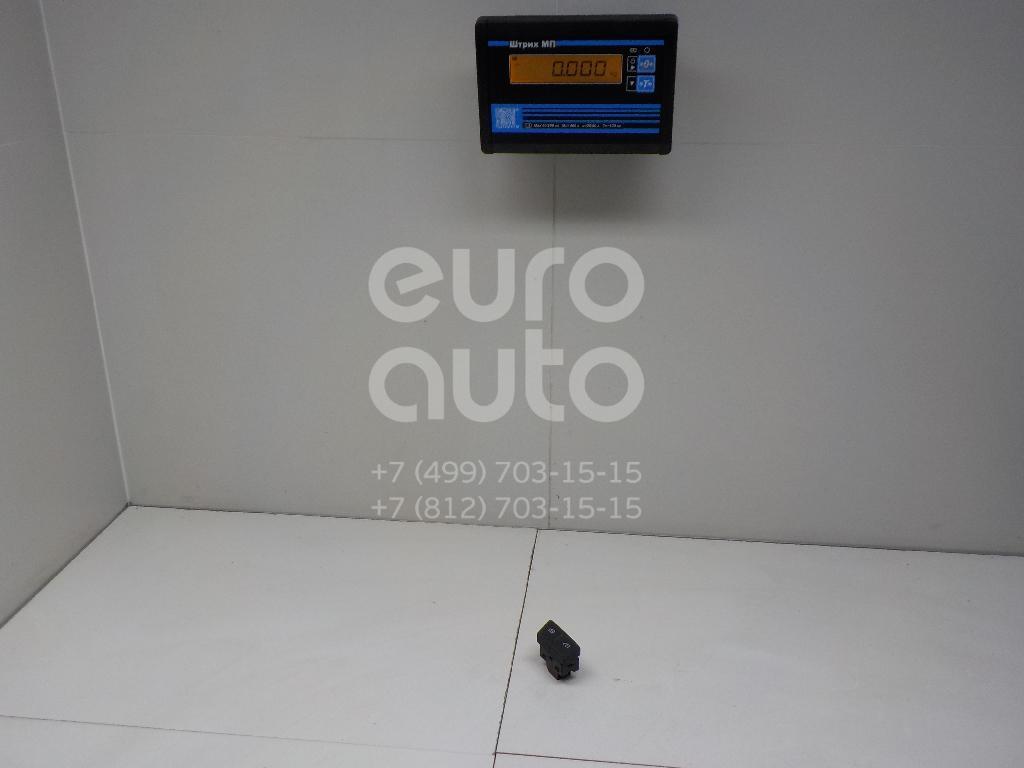 Кнопка центрального замка Audi A6 [C7, 4G] 2011-; (4G29621085PR)  - купить со скидкой