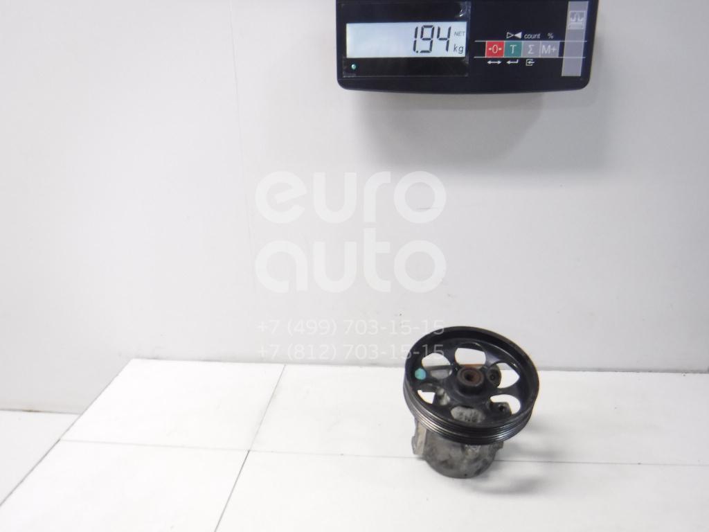 Купить Насос гидроусилителя Renault Espace IV 2002-2014; (7700426719)