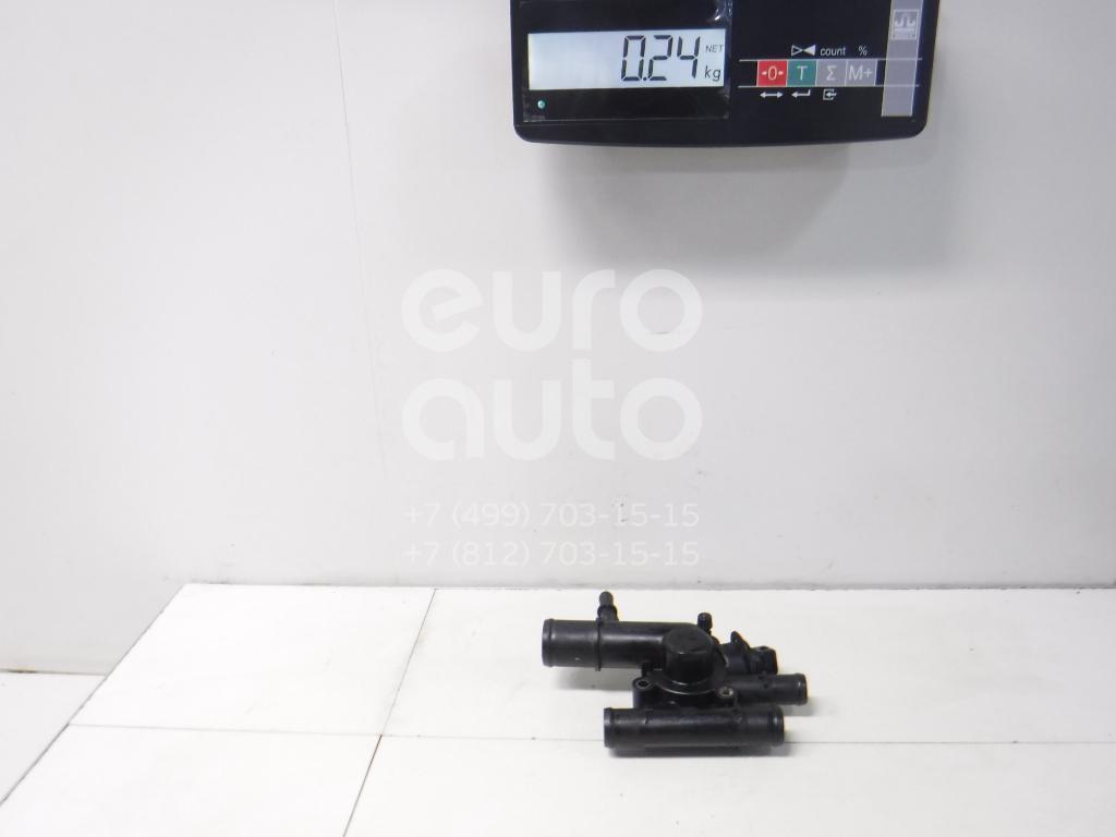 Купить Термостат Renault Espace IV 2002-2014; (8200074346)