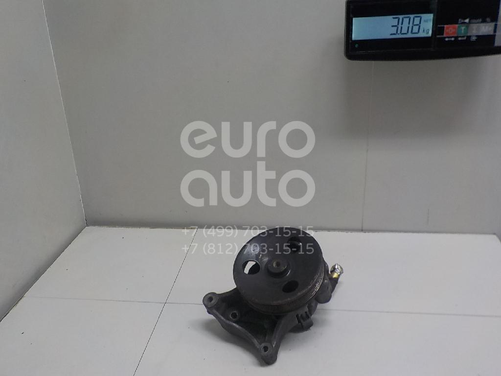 Насос гидроусилителя Chery Fora (A21) 2006-2010; (A213407010)  - купить со скидкой