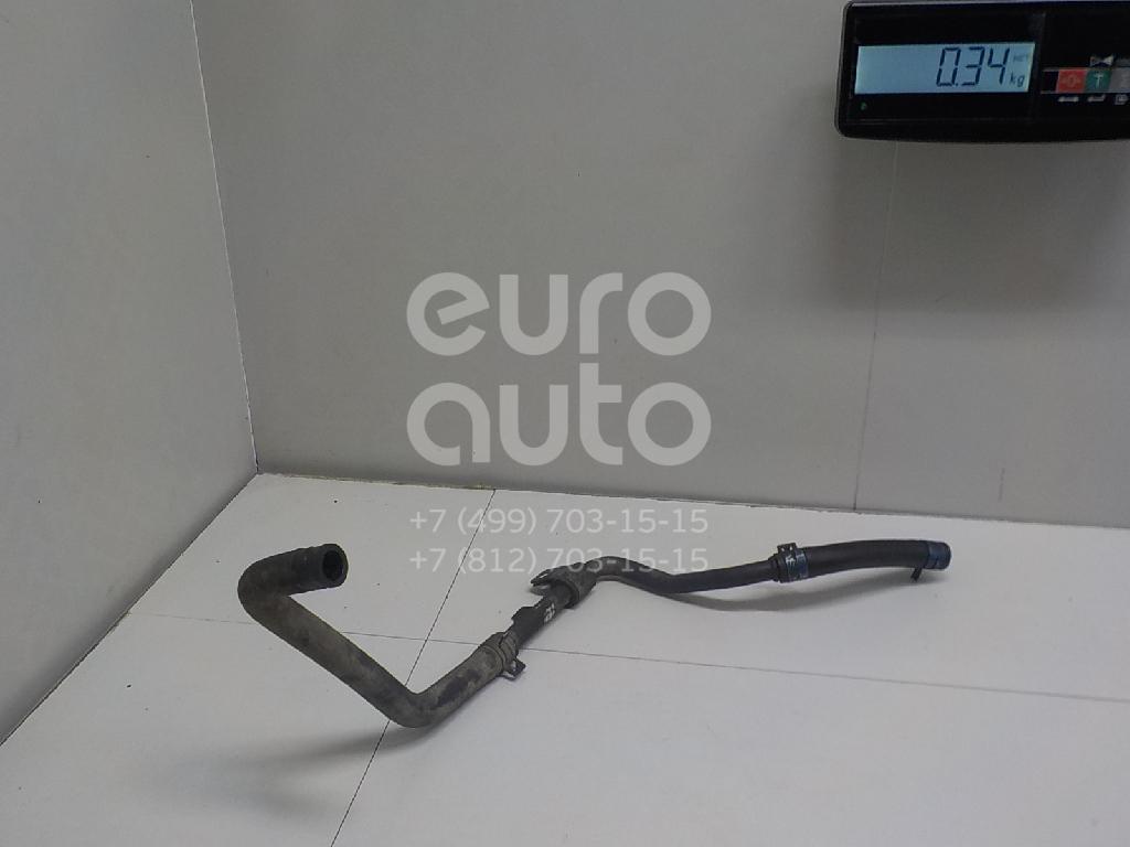 Купить Трубка гидроусилителя Chery Fora (A21) 2006-2010; (A213406420)