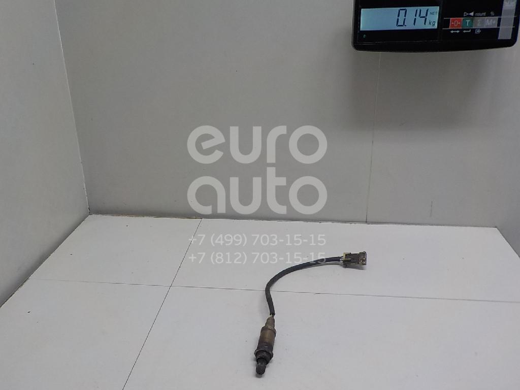 Датчик кислородный/Lambdasonde Chery Fora (A21) 2006-2010; (0258005292)  - купить со скидкой