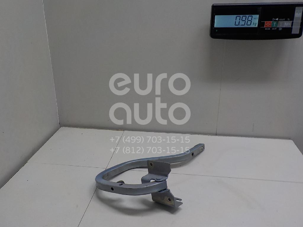 Петля крышки багажника Chery Fora (A21) 2006-2010; (A216306060)  - купить со скидкой