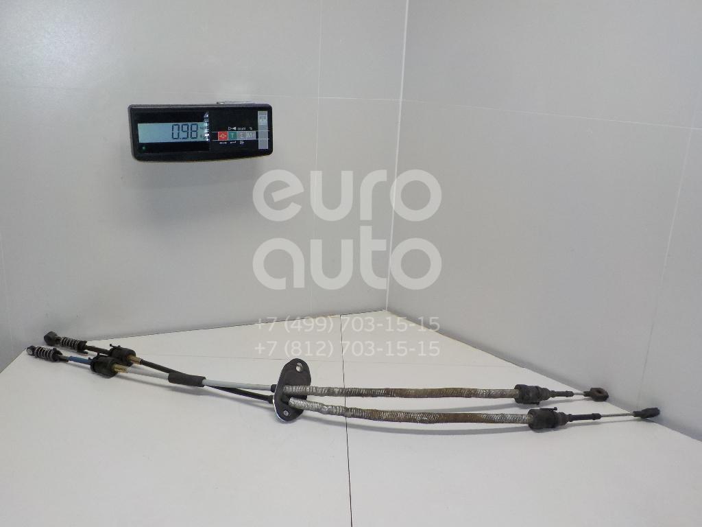 Трос КПП Ford Galaxy 1995-2006; (1229703)  - купить со скидкой
