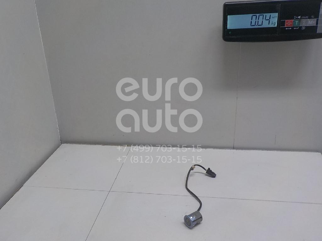 Купить Датчик парковки Chery Fora (A21) 2006-2010; (A217900303)