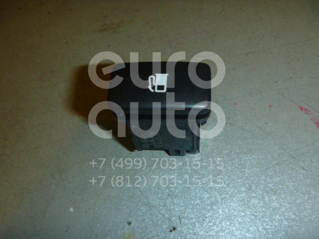 Купить Кнопка открывания лючка бензобака Lexus RX 300/330/350/400h 2003-2009; (848410E010)