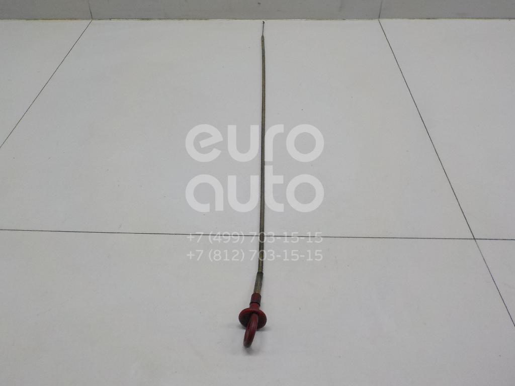 Купить Щуп масляный Fiat Ducato 244 (+ЕЛАБУГА) 2002-2006; (504186544)