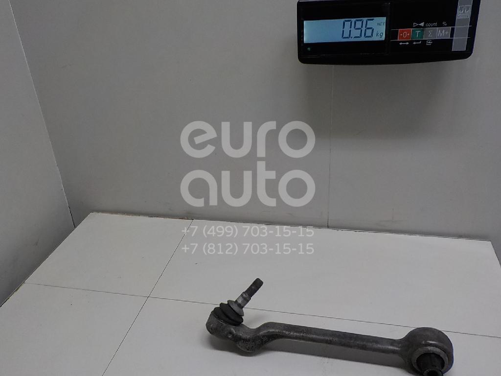Купить Рычаг передний нижний правый передний BMW 3-серия E90/E91 2005-2012; (31122405862)
