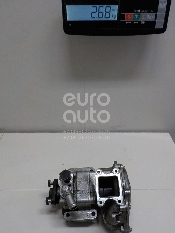 Купить Насос гидроусилителя BMW 3-серия E90/E91 2005-2012; (32416780413)