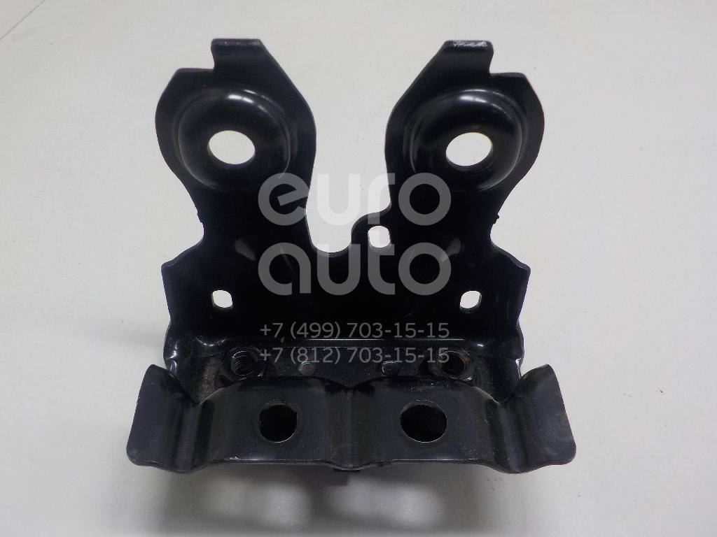 Купить Кронштейн (сопут. товар) Lexus IS 250/350 2013-; (5718330030)
