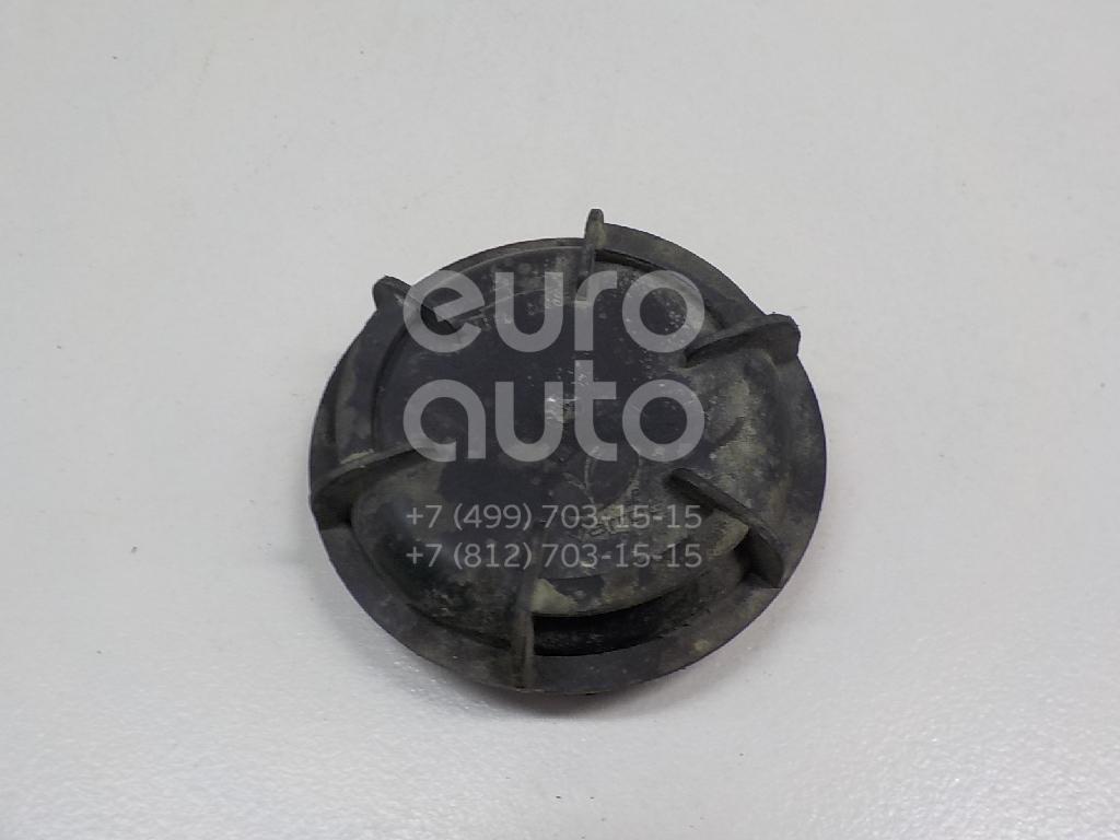 Купить Крышка фары Ford Focus III 2011-; (1756471)