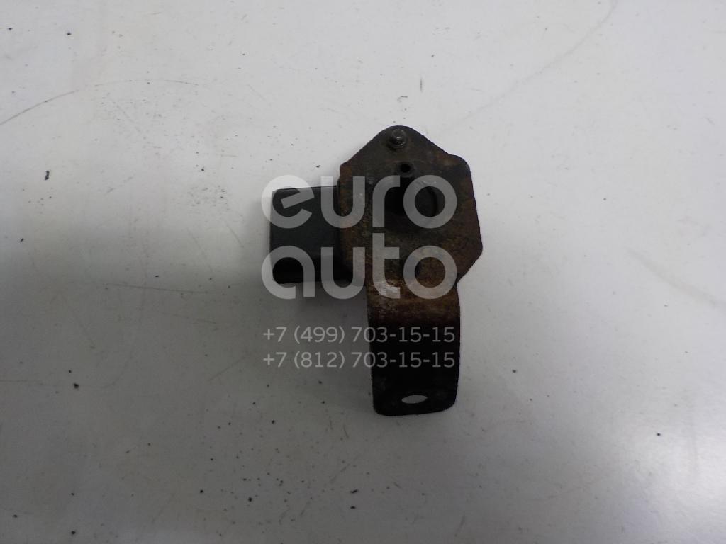 Купить Датчик абсолютного давления Kia Sportage 1993-2006; (0K05818211)