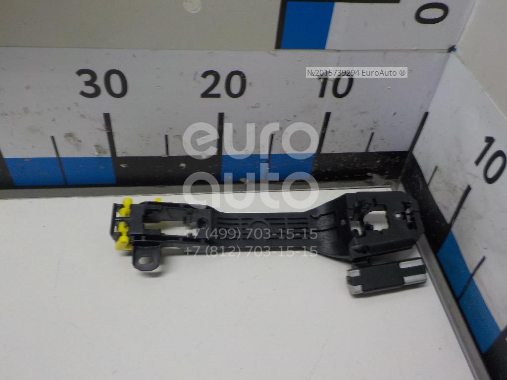Купить Кронштейн ручки Lexus IS 250/350 2013-; (6920353020)