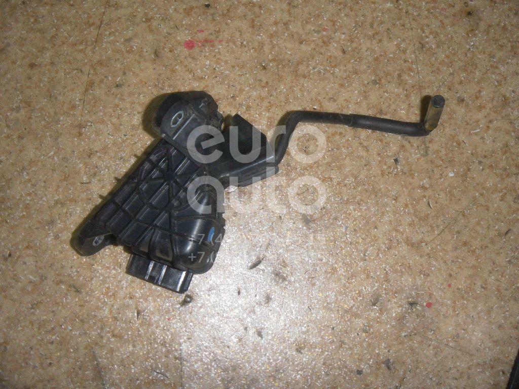 Педаль газа Lexus GS 300/400/430 2005-2011; (7812030A40)