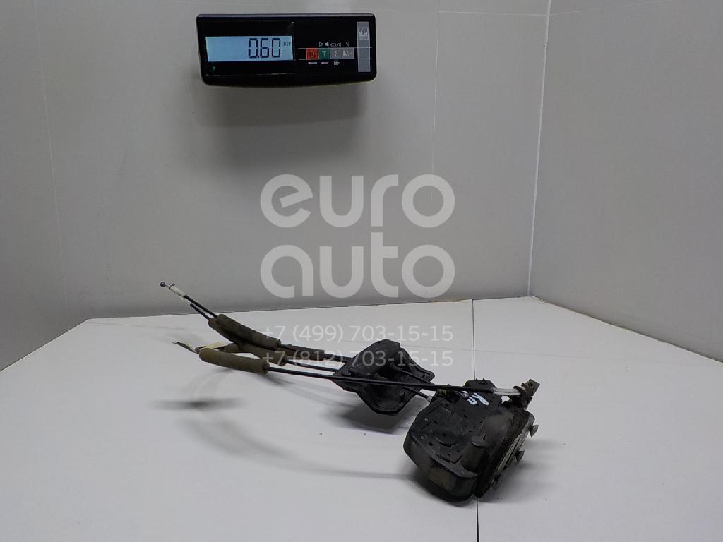 Купить Замок двери передней правой Infiniti FX/QX70 (S51) 2008-; (805001CA0A)