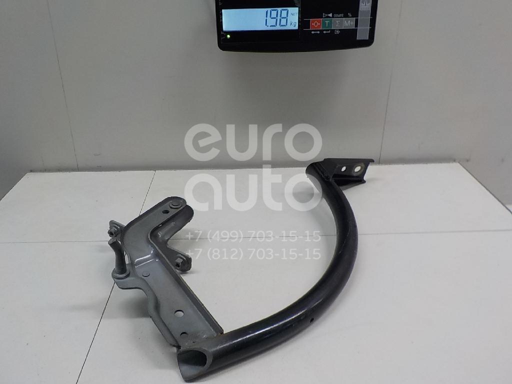 Петля крышки багажника Ford Focus III 2011-; (1793303)