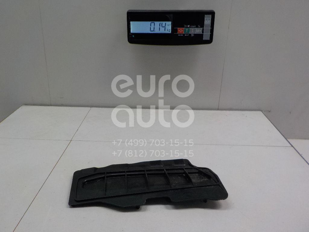 Купить Накладка (кузов внутри) VW Touareg 2002-2010; (7L6809954D)