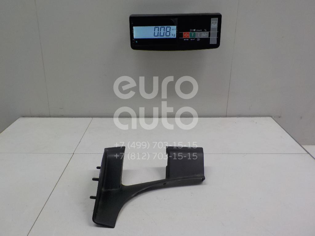 Купить Накладка (кузов внутри) VW Touareg 2002-2010; (7L6867437EB41)