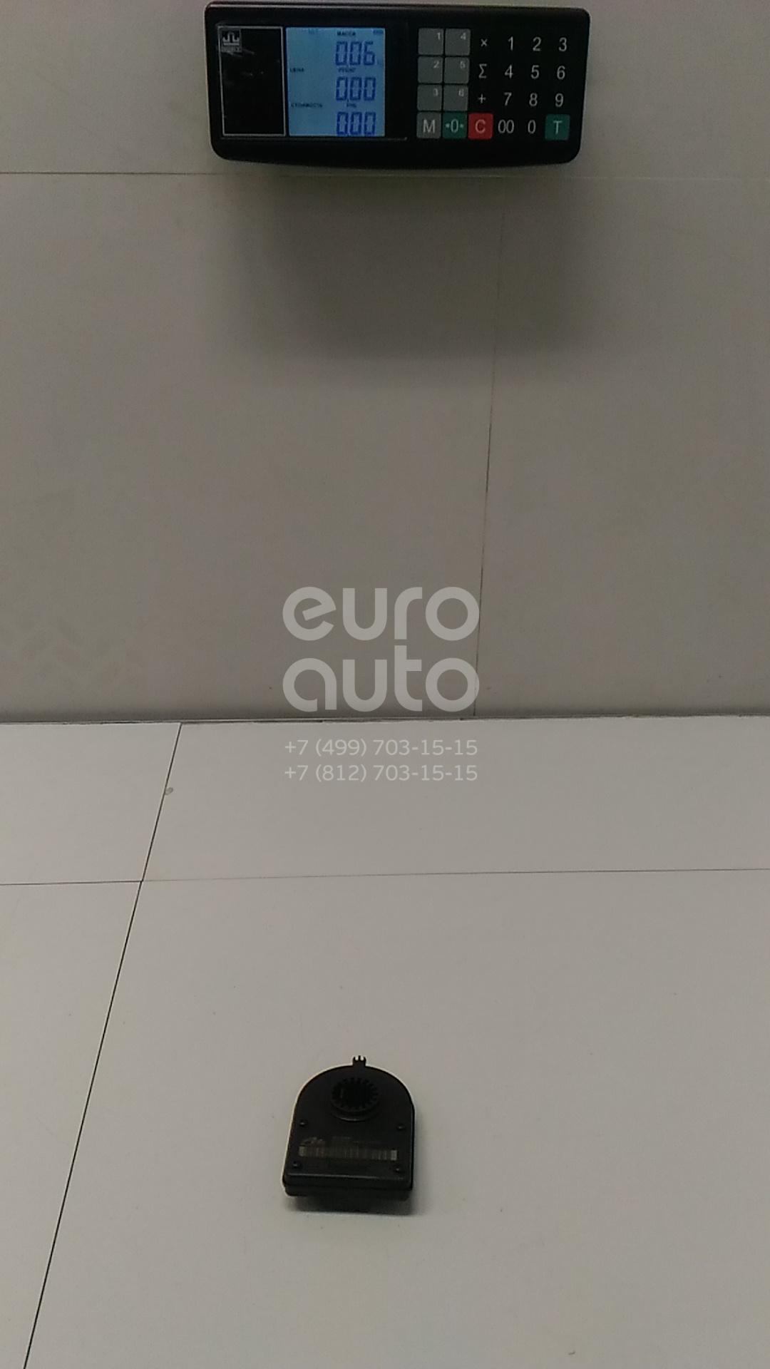 Купить Датчик угла поворота рулевого колеса Chevrolet Captiva (C100) 2006-2010; (96625845)