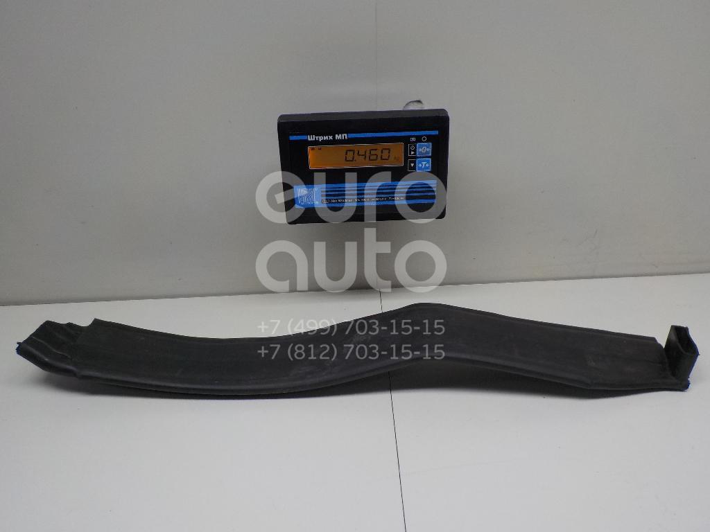 Купить Уплотнитель капота Mercedes Benz GLK-Class X204 2008-2015; (2046200096)