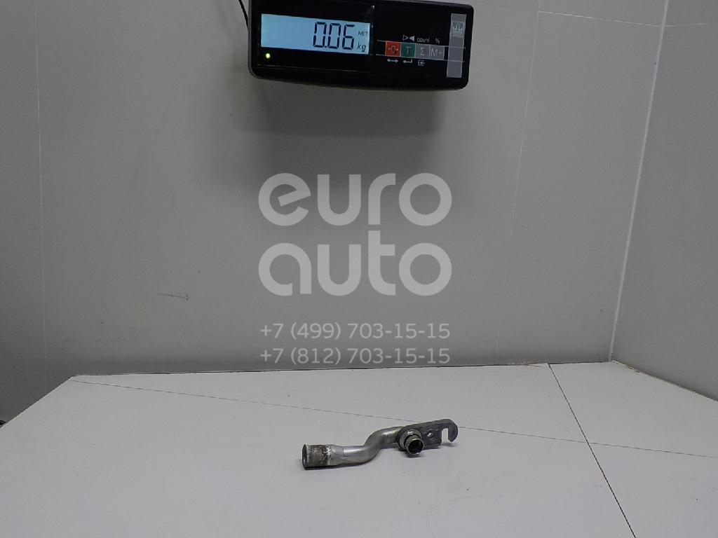 Купить Трубка кондиционера Infiniti FX/QX70 (S51) 2008-; (27283JK60A)