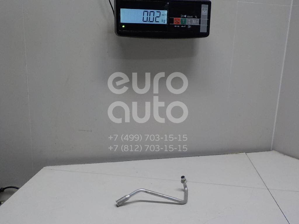 Купить Трубка кондиционера Infiniti FX/QX70 (S51) 2008-; (27283JK61A)