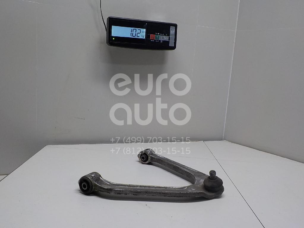 Купить Рычаг передний верхний левый Infiniti FX/QX70 (S51) 2008-; (545251CA0A)