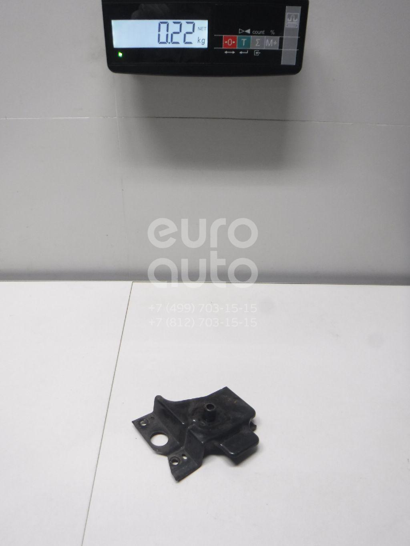Купить Кронштейн радиатора Toyota Auris (E15) 2006-2012; (165060N010)